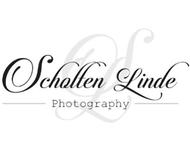 Large_trouwfotograaf_rossum_scholtenlindefotografie_logo