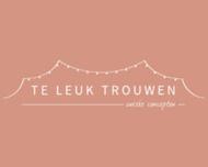 Large_weddingplanner_soest_teleuktrouwen_logo