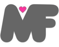 Large_trouwfotograaf_zwolle_maaikefotografie_logo
