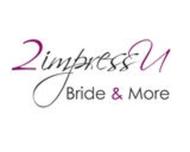Large_bruidsmode_markelo_2impressu_logo1