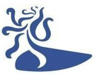 Large_trouwen_heemskerk_logo