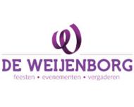 Large_trouwlocatie_delden_deweijenborg_logo