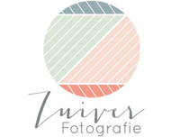 Large_trouwfotograaf_helmond_zuiverfotografie_logo
