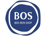 Large_trouwpak_goes_bosmenshop_logo