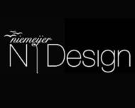 Large_trouwringen_assen_niemeijerdesign_logo