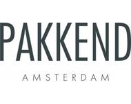 Large_trouwpak_amsterdam_pakkendamsterdam_logo