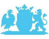 Large_trouwen_opmeer_logo