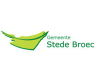 Large_trouwen_stedebroec_logo