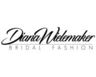 Large_bruidsmode_heinkenszand_dianawielemaker_logo