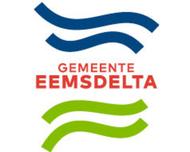 Large_trouwen_in_eemsdelta_logo