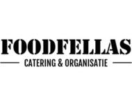 Large_bruiloftcatering_groningen_foodfellas_logo