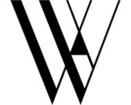 Large_weddingplanner_groningen_willekeatwork_logo