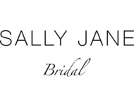 Large_bruidsvisagie_denhaag_sallyjanebridal_logo