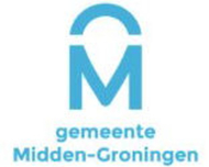 Large_trouwen_in_midden-groningen_logo