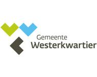Large_trouwen_in_westerkwartier_logo