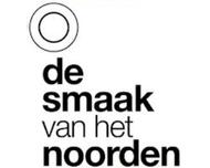 Large_bruiloftcatering_groningen_desmaakvanhetnoorden_logo