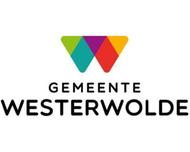 Large_trouwen_in_westerwolde_logo