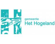 Large_trouwen_in_hethogeland_logo