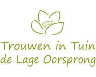 Large_trouwlocatie_oosterbeek_tuindelageoorsprong_logo
