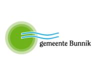 Large_gemeentebunnik_trouwen_logo