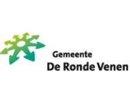 Large_gemeentederondevenen_trouwen_logo