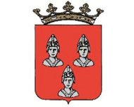 Large_gemeenteeemnes_trouwen_logo