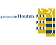 Large_gemeentehouten_trouwen_logo