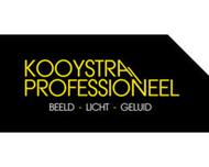 Large_bruiloft_muziek_joure_kooystrapro_logo