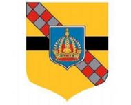 Large_gemeentelopik_trouwen_logo
