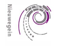 Large_gemeentenieuwegein_trouwen_logo