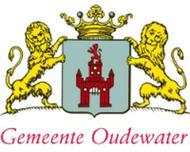 Large_gemeenteoudewater_trouwen_logo