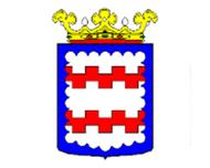 Large_gemeenterenswoude_trouwen_logo