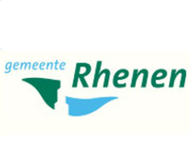 Large_gemeenterhenen_trouwen_logo