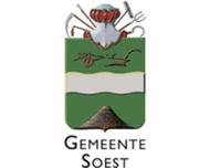 Large_gemeentesoest_trouwen_logo