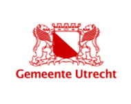 Large_gemeenteutrecht_trouwen_logo