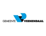 Large_gemeenteveenendaal_trouwen_logo