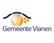 Large_gemeentevianen_trouwen_logo