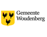 Large_gemeentewoudenberg_trouwen_logo