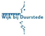 Large_gemeentewijkbijduurstede_trouwen_logo