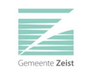 Large_gemeentezeist_trouwen_logo
