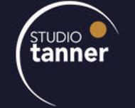 Large_bruidsvisagie_assen_studiotanner_logo