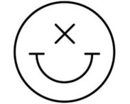 Large_trouwkaarten_roelofarendsveen_studiosjoege_logo