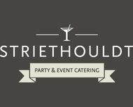 Large_foodtruck_bruiloft_catering_drenthe_logo