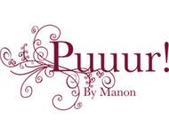 Large_bruidsbloemen_hoogezwaluwe_puuurbymanon_logo