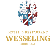 Large_trouwen_drenthe_hotel_wesseling_logo