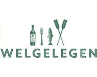 Large_trouwlocatie_groenlo_welgelegen_logo