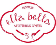 Large_foodtruck_bruiloft_doetinchem__ellabellafoodtruck_logo