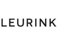 Large_bruidsmode_borne_leurinkmode_logo