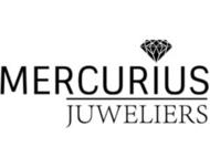 Large_trouwringen_assen_mercuriusjuweliers_logo