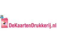 Large_trouwkaarten_cothen_dekaartendrukkerij_logo